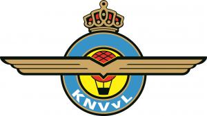 logoknvvl